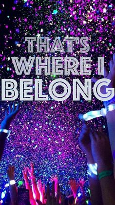 And you belong with me Coldplay.