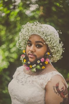 "Kaur wants to remind people not to be too hard on themselves. ""We are all imperfectly perfect,"" she says. 