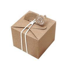 Bakery Boxes   Custom Bakery Boxes   Bakery Boxes Wholesale