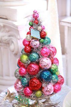vintage pretty: Vintage Christmas
