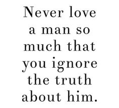 344 Best Lying cheating quotes images in 2020 | Quotes, Me ...
