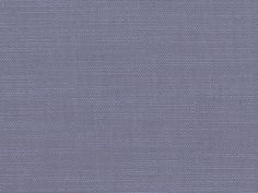 Perennials Fabrics Road Trippin': Slubby - French Lilac