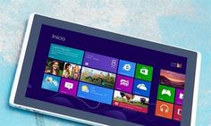 El nuevo reto de #Windows 8.1: Cambiar contraseñas por huellas dactilares