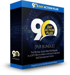 90 Day Plan JV PAGE Available on JvZoo.com Perfect for affiliates and niche site owners. Millions of potential customers as it crosses many niches such as weight loss to work at home biz.