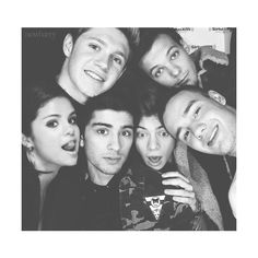 zaylena Tumblr ❤ liked on Polyvore featuring manip and sarry