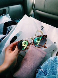 So Cheap!! $9.99 sunglasses discount site!!Check it out!!