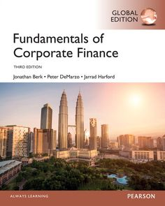 Business analysis 3rd edition by debra paul pdf ebook http solution manual fundamentals of corporate finance global 3rd edition by jonathan berk fandeluxe Choice Image
