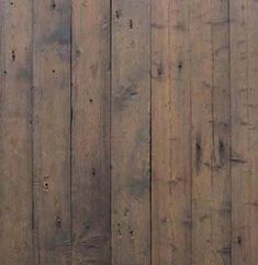 Prachtige Grenen, Douglas en Lariks planken tot 28 cm breed - Oldhuys