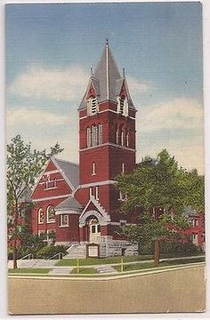 Electronics, Cars, Fashion, Collectibles, Coupons and Peoria Illinois, Southern Illinois, Church Building, Saint Charles, Great Pictures, Postcards, Egypt, Roots, Birth