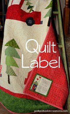 Paper pieced quilt l