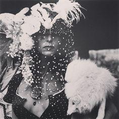 paula's ibiza, 1976.