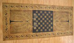 floorcloth.net/ my fav