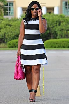 Curves and Confidence | A Miami Style Blogger: 2014 Favorites