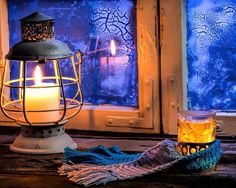 love roses are red Wooden Windows, Windows And Doors, Image Storage, Mexican Designs, Through The Window, Candle Lanterns, Lantern Lamp, Oil Lamps, Light In The Dark