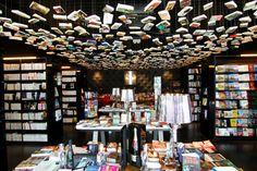Lloyd Hotel Store, Amsterdam