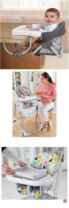 Shop Target for hook-on high chair you will love at great low prices. Free shipping on orders of $35+ or free same-day pick-up in store.