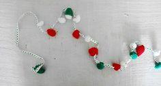 Guirlanda Frutinhas TOY7.1 http://www.airu.com.br/produto/516061/guirlanda-frutinhas-toy71