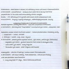 School Motivation, Study Motivation, Handwriting Games, Beautiful Handwriting Styles, School Notes, School Tips, How To Write Neater, Muji Pens, Study Hard