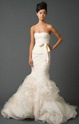 i would get married again to have this dress ( to the same husband ofcourse)