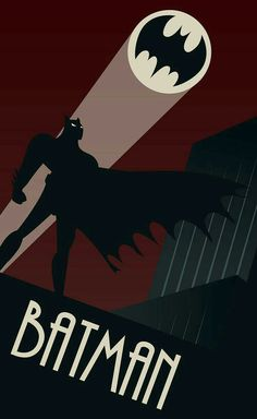Art Archives Batman Animated Series by the great Bruce Timm. - Batman Art - Fashionable and trending Batman Art - Batman Animated Series by the great Bruce Timm.Batman Animated Series by the great Bruce Timm. - Batman Art - Fashionable and trending Batman Batman Cartoon, Joker Batman, Batman Robin, Batman Hq, Logo Batman, Batman Arkham City, Batman Arkham Knight, Batman The Dark Knight, Gotham City