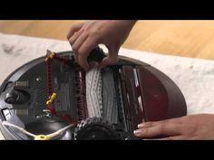 13 Best Roomba® Robot Vacuums images in 2017   Vacuums, Best vacuum