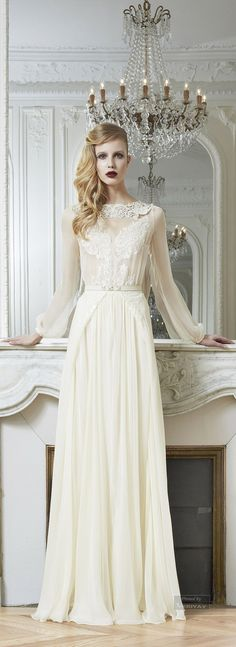 Zuhair Murad. If you feel useful my site, please visite http://www.shopprice.us/cat/1883/clothing