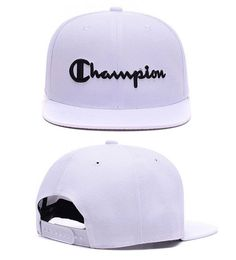 Champion Snapback Hats Adjustable 058 d15bfd928688