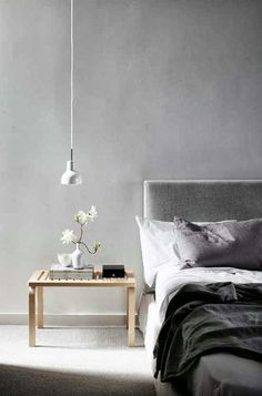 Scandinavian Retreat