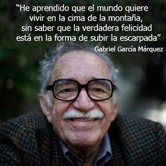8 Amazing Latino Authors