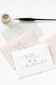Открытки свадебные подписи