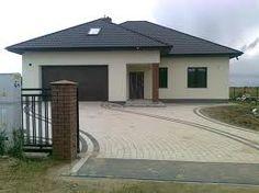 Garden Pool, Design Case, Gazebo, Garden Design, Gardens, Outdoor Structures, Landscape, Architecture, Outdoor Decor