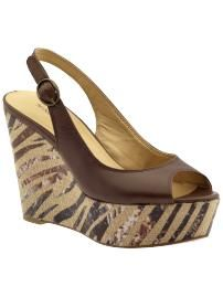 Drool.  I need these in my closet... *runs off to order*