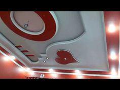 Best False Ceiling Designs, False Ceiling For Hall, Gypsum Ceiling Design, House Ceiling Design, False Ceiling Living Room, Ceiling Design Living Room, Bedroom False Ceiling Design, Home Ceiling, Ceiling Decor