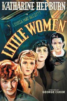 (LINKed!) Little Women Full-Movie | Download  Free Movie | Stream Little Women Full Movie Download free | Little Women Full Online Movie HD | Watch Free Full Movies Online HD  | Little Women Full HD Movie Free Online  | #LittleWomen #FullMovie #movie #film Little Women  Full Movie Download free - Little Women Full Movie