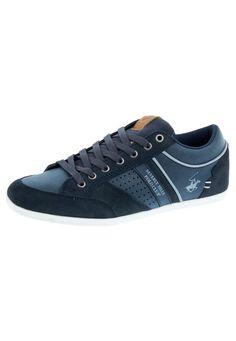 Me encanta! Beverly Hills Polo Club, Lifestyle, Sneakers, Shoes, Fashion, Lacoste Sneakers, Zapatos, Urban, Men