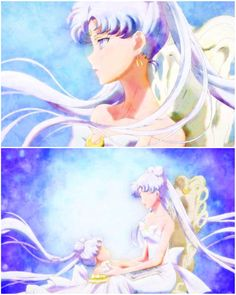 Sailor Moon Art, Sailor Moon Crystal, Sailor Moon Background, Sailor Moon Character, Princess Serenity, Pink Moon, 1, Collage, Queen