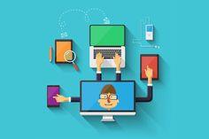 10 idées d'automatisation marketing qui vont vous faciliter la vie