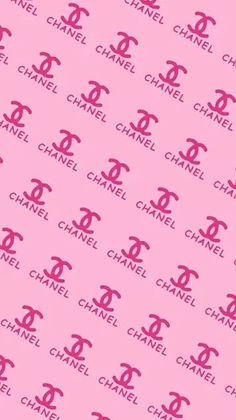 500 Pink Wallpaper Designs Ideas In 2020 Pink Wallpaper Wallpaper Wallpaper Backgrounds