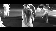 """I Monster - Heaven (BRAND NEW """"OFFICIAL"""" VIDEO)"""