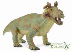 Toys & Hobbies Alamosaurus 20 Cm Dinosaur Collecta 88462 Discounts Price