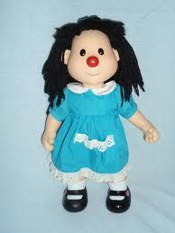 """Babydoll loved this show, """"the big comfy couch"""" lol The Big Comfy Couch, 90s Throwback, 90s Girl, 90s Toys, Good Ole, Ol Days, Back In The Day, Grandkids, Childhood Memories"""