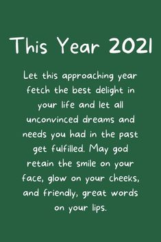 This year 2021 quotes greetings for new year. Let this approaching year fetch the best delight in your life and let all unconvinced dreams and needs you had in the past get fulfilled. May god retain the smile on your face, glow on your cheeks, and friendly, great words on your lips. #thisyear2021quotes #thisyearquotes2021 #newyearquotes2021 Happy New Year 2021 PARINEETI CHOPRA PHOTO GALLERY  | 4.BP.BLOGSPOT.COM  #EDUCRATSWEB 2020-06-09 4.bp.blogspot.com https://4.bp.blogspot.com/-D9d-TPvtcnw/VSAPJ4gbbxI/AAAAAAAAGa0/JXHMXPPwtMo/s320/6.jpeg