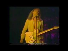 """""""I Want You To Want Me"""" by Cheap Trick( live at Budokan in 1978)"""