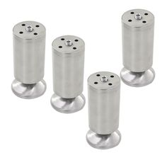 Furniture Legs Adjustable stainless steel table legs | stainless steel furniture legs