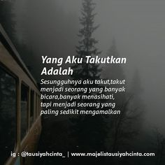 Reminder Quotes, Self Reminder, Islamic Inspirational Quotes, Islamic Quotes, Spiritual Quotes, Positive Quotes, Learn Islam, Prayer Verses, Islamic Messages