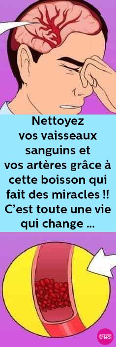 Nettoyez vos vaisseaux sanguins et vos artères grâce à cette boisson qui fait des miracles !! C'est toute une vie qui change … Cardio, Natural Candles, Cellulite, Acv, Squats, Health And Beauty, Natural Remedies, Herbalism, Health Care