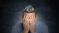 How Clutter Affects Your Brain (and What You Can Do About It)