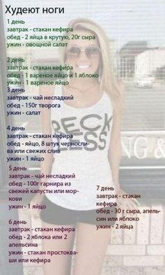 Безуглеводная диета меню на неделю сушка рецепты