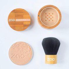 Günaydın  8 sertifikaya sahip, tamamen organik olan ve makyajdan farklı olarak ürünlerin cildinizi koruması, yenilemesi ve nemlendirmesi Zao Organic Makeup 'ın en büyük özelliği  Detaylı bilgi için www.zaoorganicshop.com adresine uğrayabilir veya mesaj atarak iletişime geçebilirsiniz. Photo~ @starnfeather