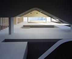 Douglas House / Richard Meier / ph: Scott frances/OTTO